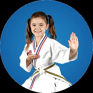 ATA Martial Arts Karate Atlanta Karate for Kids